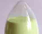 荧光增白剂|荧光增白剂OB|荧光增白剂OB-1|荧光增白剂生产厂家