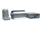 测硫仪供应商,快速智能测硫仪采购商,自动库伦定硫仪制造商