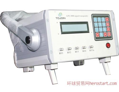 厂家低价供应:CTH1000 一氧化碳测定器 一氧化碳检测报警仪全国销售热线1326-007-2458
