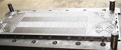 AJ1自动苏生器校验仪生产厂家 高燕13260072458