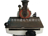 CCX2.0个体呼吸性粉尘采样器