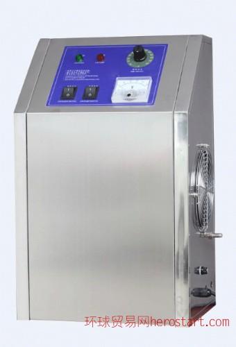 CCZ1000直读式粉尘浓度测量仪