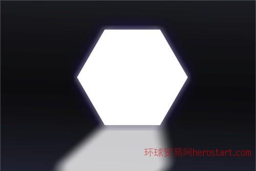 LED平板导光板