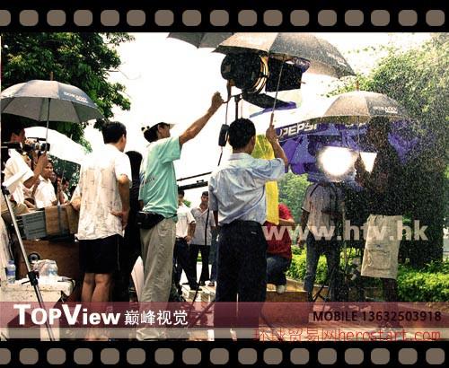 深圳广告策划,广告设计制作,企业形象片,深圳影视制作公司