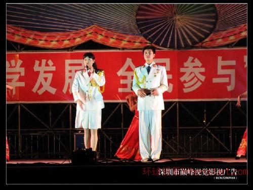 深圳婚礼摄影摄像、深圳会展拍摄制作、商务活动录像录影、深圳讲座摄像