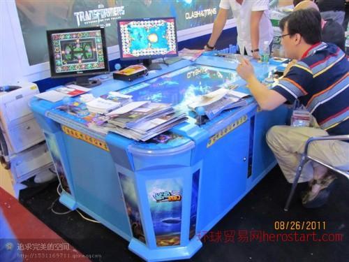 河北东超电子是生产销售 于一体的大游戏机厂家
