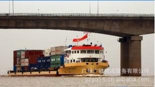 长期提供超大件设备货物交通运输