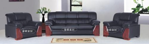 佛山办公家具,沙发,转椅