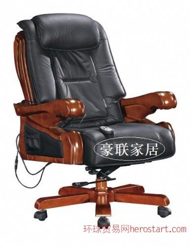 佛山办公家具,大班椅,办公椅,转椅
