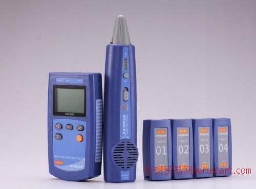奈图尔NW-300多功能线缆测试仪