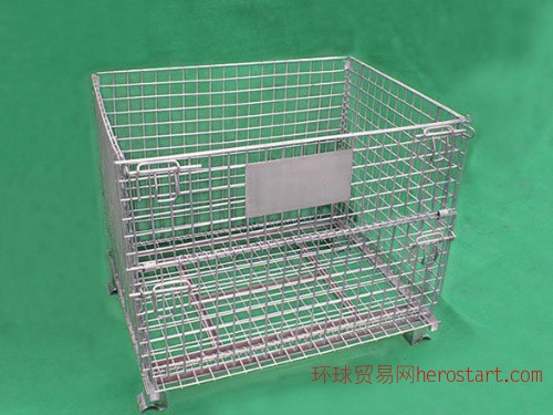 NTC9200防震型投光灯-西安售