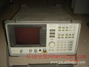 HP-8657A频谱仪 8594E 8590A 8590D 8590L 8563E等二手频谱仪