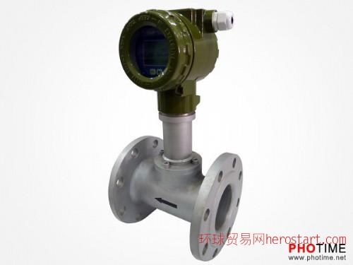 惠普HP-346B噪声信号源
