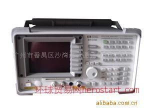 HP-8594E频谱仪 8594E 二手8594E 8563E 8590A/D/L频谱仪
