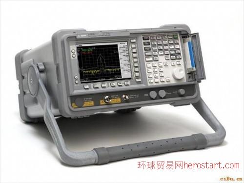出售大量二手电子零件-各类负载、衰减器、检波头