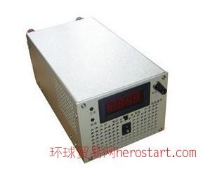 S-A-1500W系列开关电源