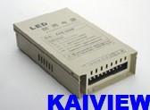 350W/400W防雨开关电源