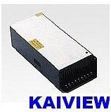 150W~300W开关电源3V/3.3V/50A输出