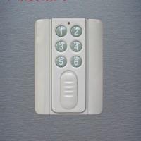 深圳电器遥控开关,学习码家庭遥控开关