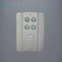 家庭遥控开关墙壁式电器遥控开关