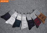 专业袜子研发、设计、贴牌生产
