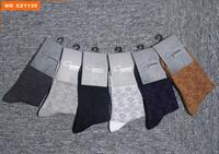 专业袜子贴牌加工,OEM生产