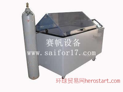 合肥二氧化硫试验箱/来宾二氧化硫腐蚀试验箱