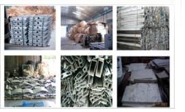 专业高价回收电缆,电线、铝合金,门窗、塑钢门窗等变压器