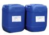 干式除尘高炉煤气余压发电透平机TRT缓蚀除盐剂