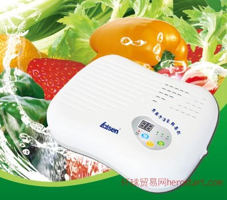 果蔬解毒机产品系列,果蔬解毒机