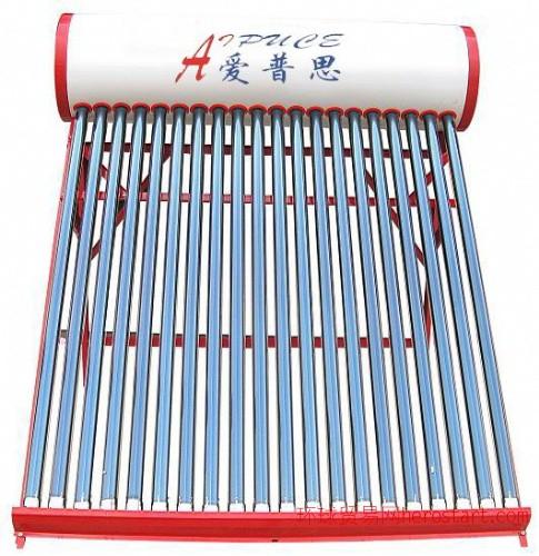 珠海太阳能热水器