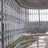 上海市松江区方松街道757阳台、纱窗、晒衣架、防盗窗