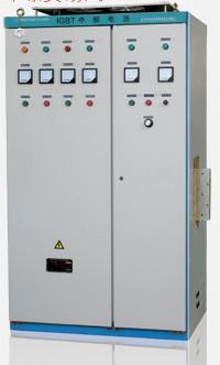 IGBT逆变中频感应加热电源