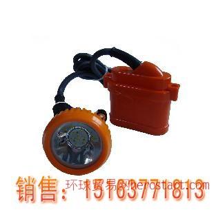 优质KTH101型兼本安质防爆电话