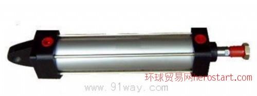 珠光纸生产厂家黑卡纸供应商重庆宁丰