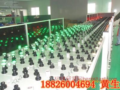 led球泡灯老化线、led老化线设备,流水线设备
