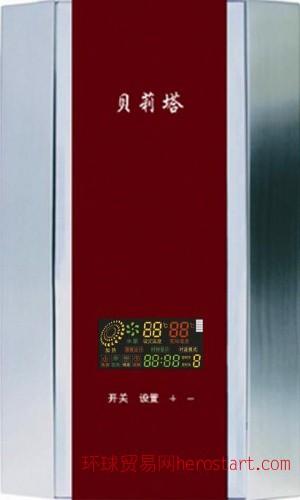 厂家直销美发器材飞碟烘发机(小型吊式)