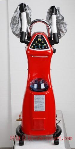 厂家直销美发器材03活氧生化仪