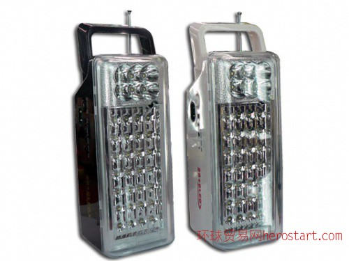 USB插卡音箱带LED照明
