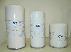 LB11102/2油气分离器滤芯