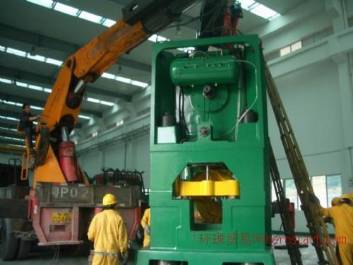 液压油滤芯LH0500D3BN/HC