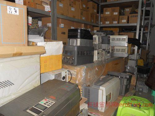 重庆变频器批发维修13883244118