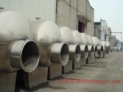 广州海连废品回收,生铝回收,白铜回收,镀白磷铜回收,洋白铜回收,黄铜边料回收