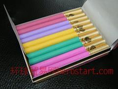 寿百年(五彩)烟草网上订购