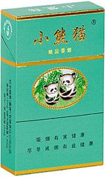 小熊猫(精品)低价批发