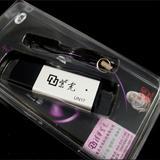 紫光U盘:UN17