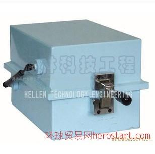 东莞海林RF无线通讯产品测试屏蔽箱