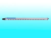 天津除静电设备,除静电产品,除静电离子风棒