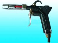 重庆静电除尘设备,除静电除尘枪,除静电除尘离子风枪
