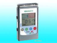 抚顺simco静电测试仪,fmx-003静电测试仪,测量静电的仪器